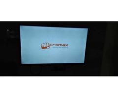 "microsoft 43'"" inch standard tv - Image 8/10"
