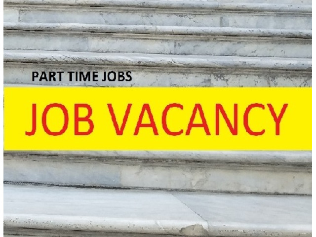 work from home online jobs hurry up now - 1/2