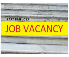 work from home online jobs hurry up now - Image 1/2