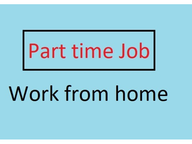 work from home online jobs hurry up now - 2/2