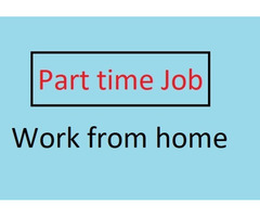 work from home online jobs hurry up now - Image 2/2