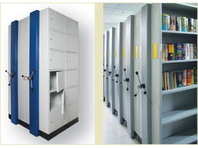 Racks Manufacturers and Supplier Delhi | Gurgaon | Noida | Faridabad - 1/1