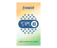 frendzit - Image 1/2
