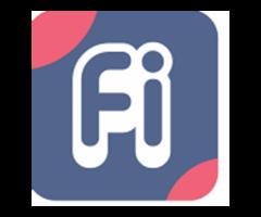 frendzit - Image 2/2