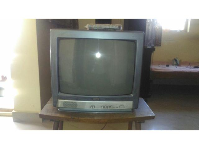 Bpl Color Tv Mysure Buy Sell Used Products Online India