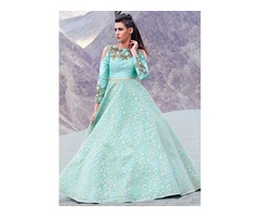 Get Our Newest Collection of Designer Lehangas, Sarees & Suits at a Affordable Price - Image 2/4