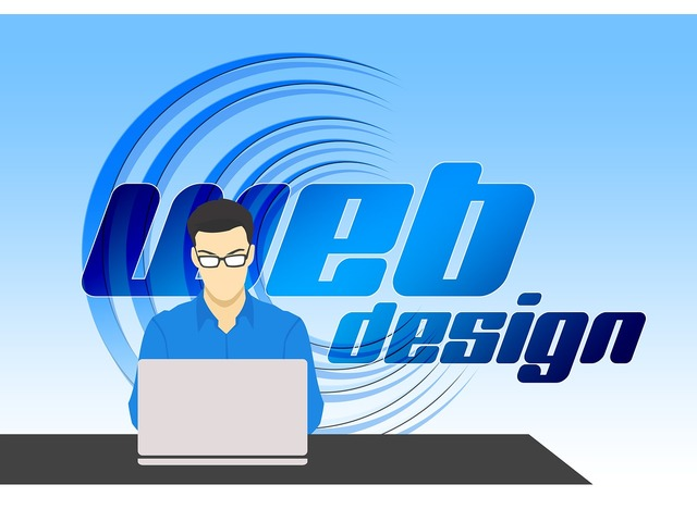 Get a website ready at just rupees 6999 with Eplanet Soft - 1/2