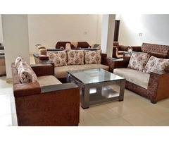 This Navratri Get Best Quality Sofa with Latest Designs Starting From 17000 RJ14 INTERIO - Image 2/3