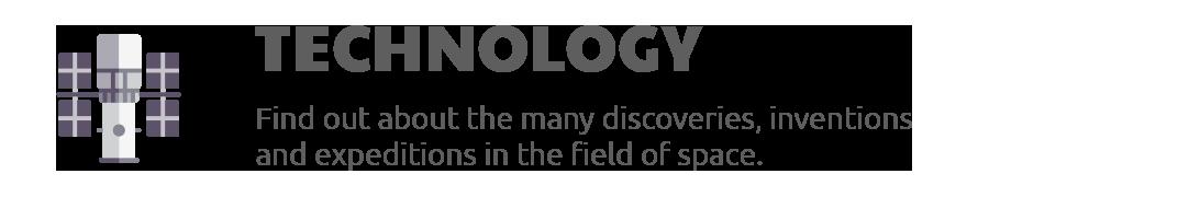 Tecnology of Space Play Shifu