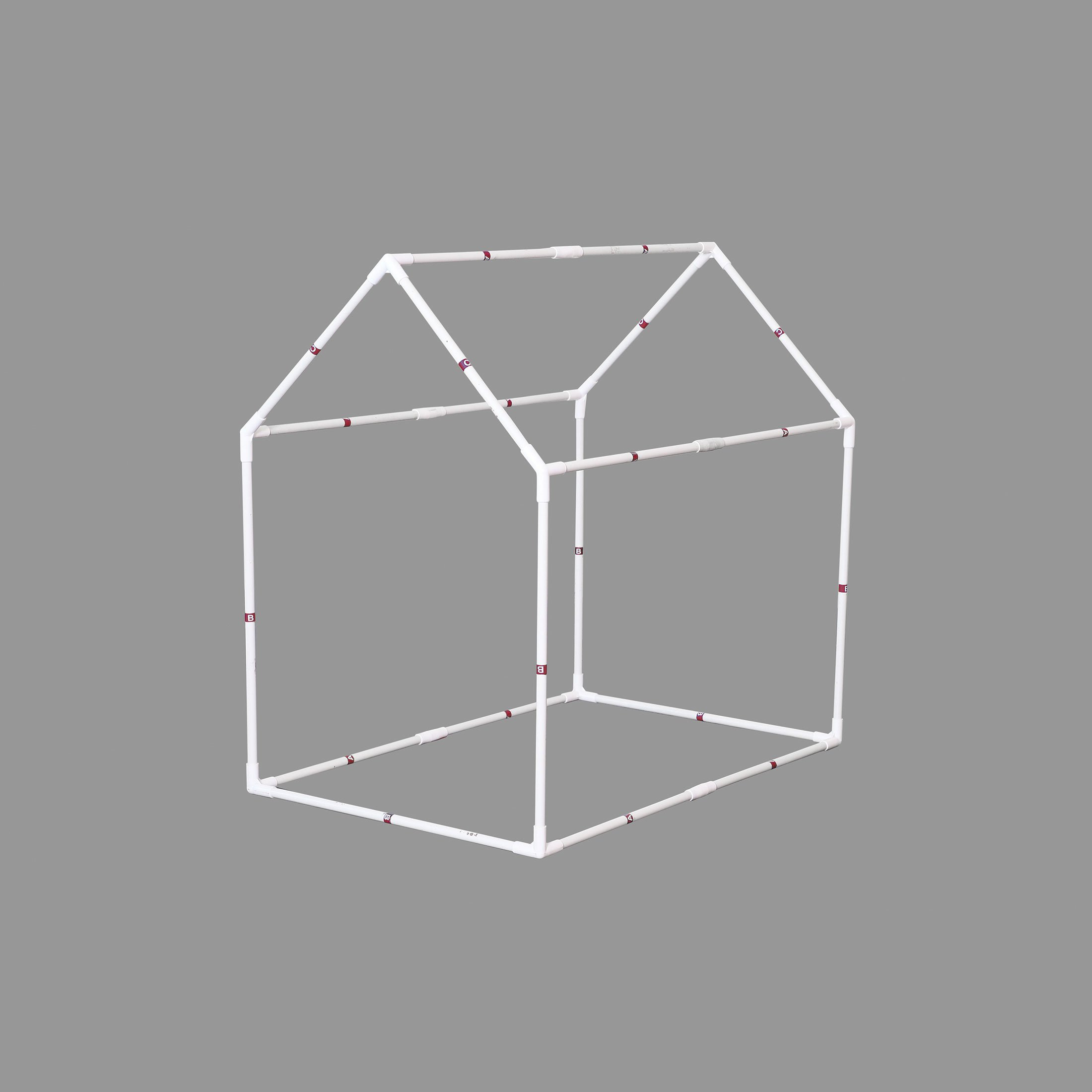 miniproduct-image
