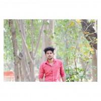 Ashish Tanwar