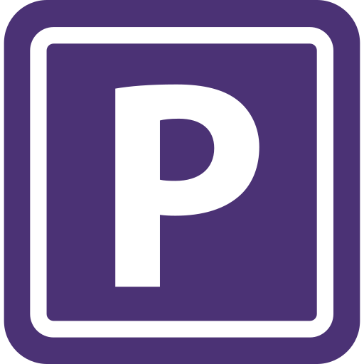 Parking Facility Available