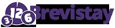 Brevistay Logo