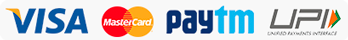 payment group icon