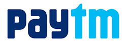 PayTm Icon