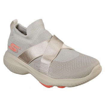skechers shoes new arrival for women
