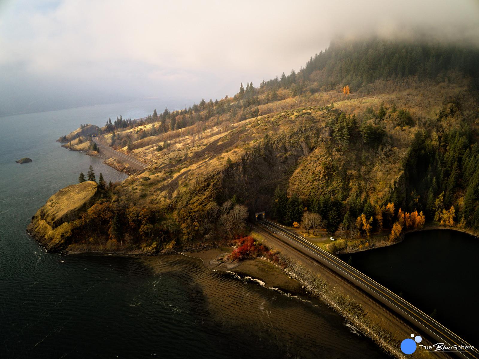 Washington State Highway 14