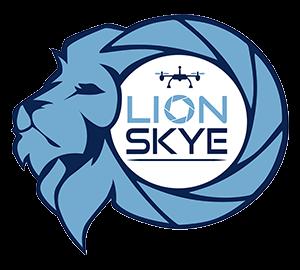 Lion Skye