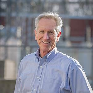 Tim Schlabach