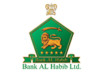 Bank Al Habib Apni Car