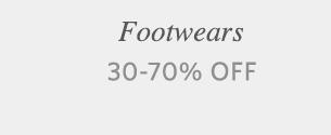 Weekend Sale   40 - 70% Off