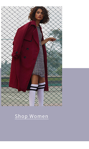 Up to 75% Off - Shop Women