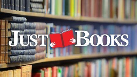 JustBooks (Koramangala)