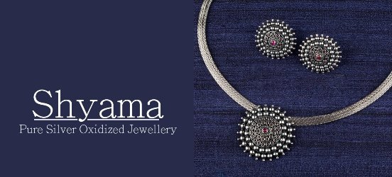 KO Jewellery (JP Nagar)