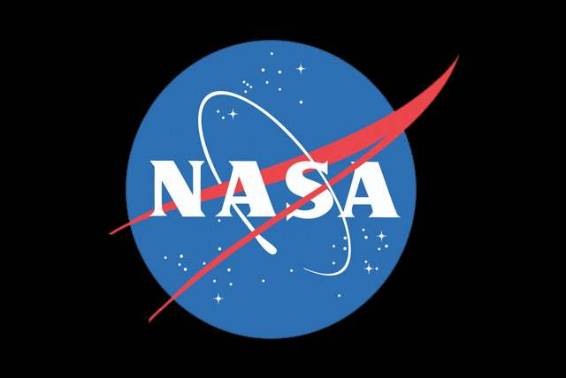 All About NASA- National Aeronautics And Space Administration, The United States
