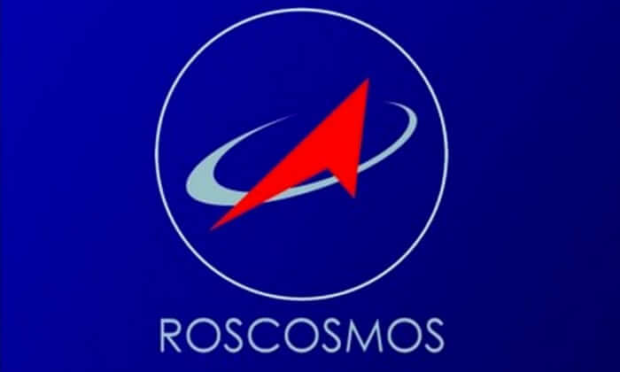 Roscosmos - The Russian Federal Space Agency, Russian Federation