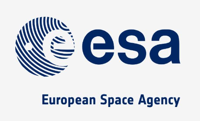 The European Space Agency(ESA), Europe