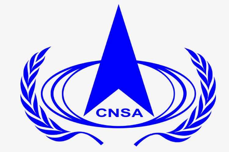 China National Space Administration(CNSA), China