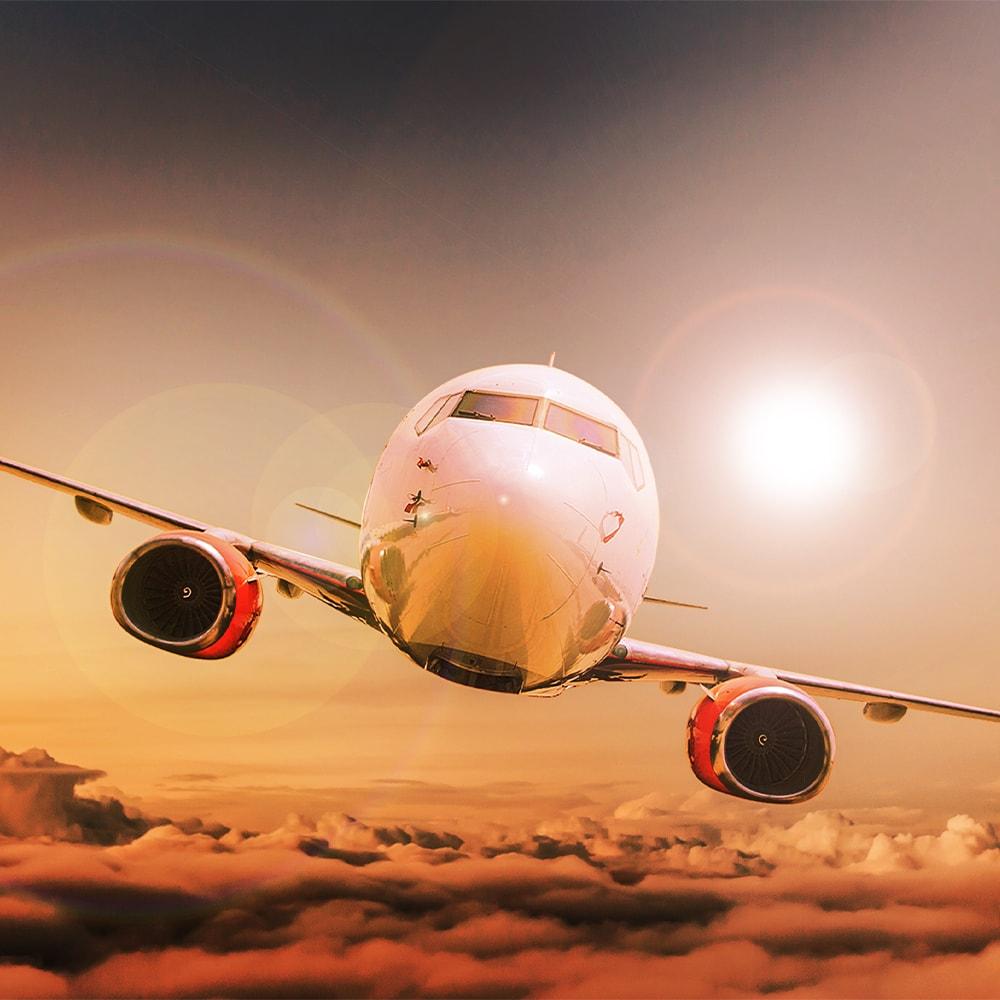aaircrafts-airplane
