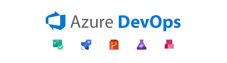 SquareOps Blog azure-devops