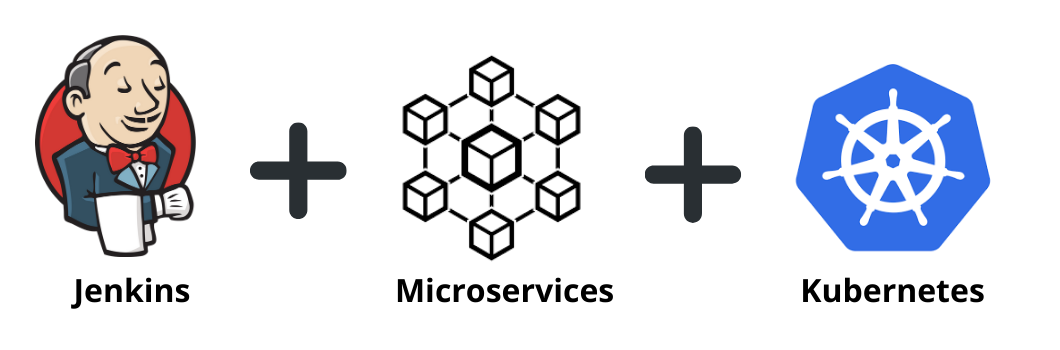 SquareOps Blog continuous-integration-continuous-deployment-using-jenkins-for-microservices-over-kubernetes