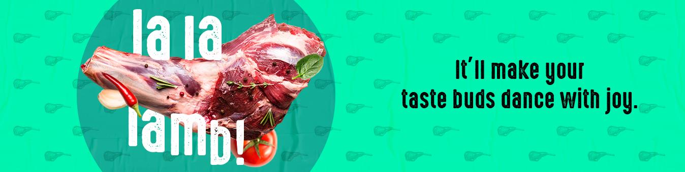 Order Fresh Chicken, Fish, Mutton Online in Chennai | Fipola