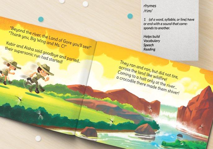 rhyming-stories-personalised-bookyboo-books