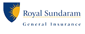 Royal Sundaram General