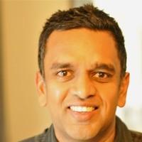 Vivek Khare