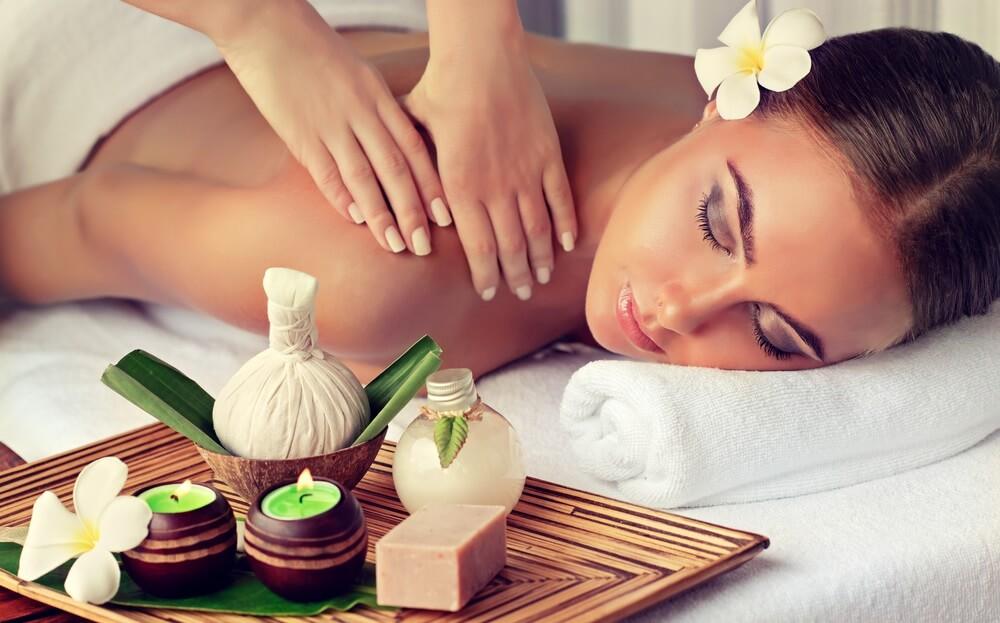ayurveda-massage-90min