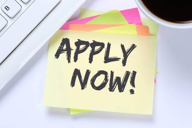 apply-now-job-min
