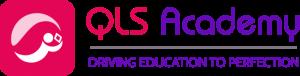 QLS Academy Logo