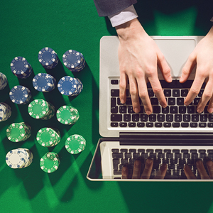 How Online Gaming Industry Created More Rummy Players after Digitilization in India