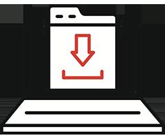 HP Chromebook | HP Online Store