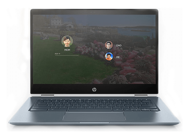 New Chromebooks 2020.Hp Chromebook Hp Online Store