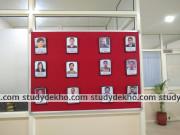 CS Mentors Academy Images