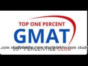 Top One Percent Logo