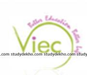 VIEC Jalandhar Logo