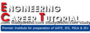 Engineering Career Tutorial Logo