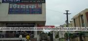 Saksham Eduventures Pvt. Ltd. Gallery
